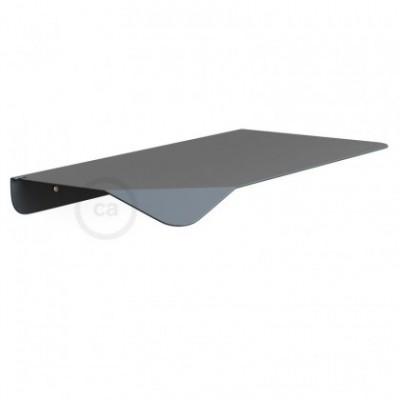 Magnetico®-Shelf Azul, estante de metal para Magnetico®-Plug