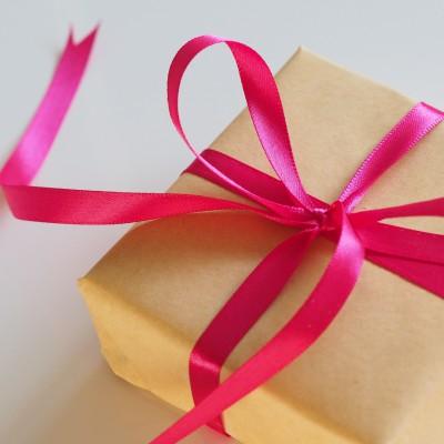 Aquí 6 artículos listos para usar ideales para un regalo