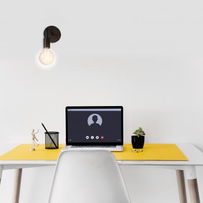 Importancia de tener una adecuada iluminación en el trabajo